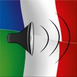 French to Italian talking phrasebook