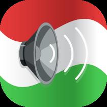 Impara l'ungherese