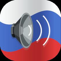 Impara il russo
